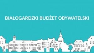 Białogardzki Budżet Obywatelski