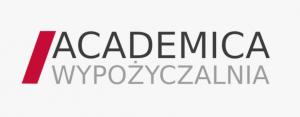 Academica już u nas!