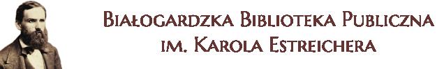 Białogardzka Biblioteka Publiczna